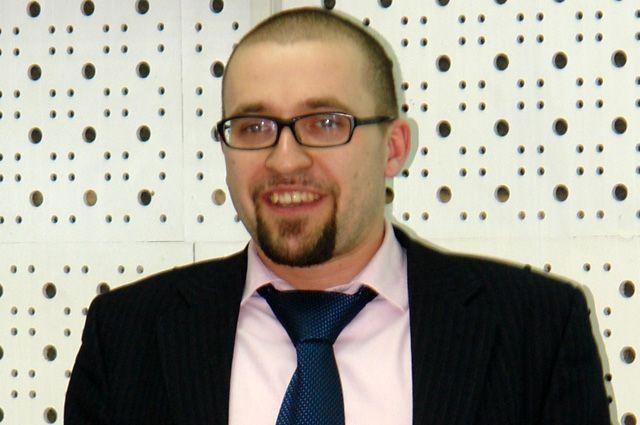 Владислав Мулюн