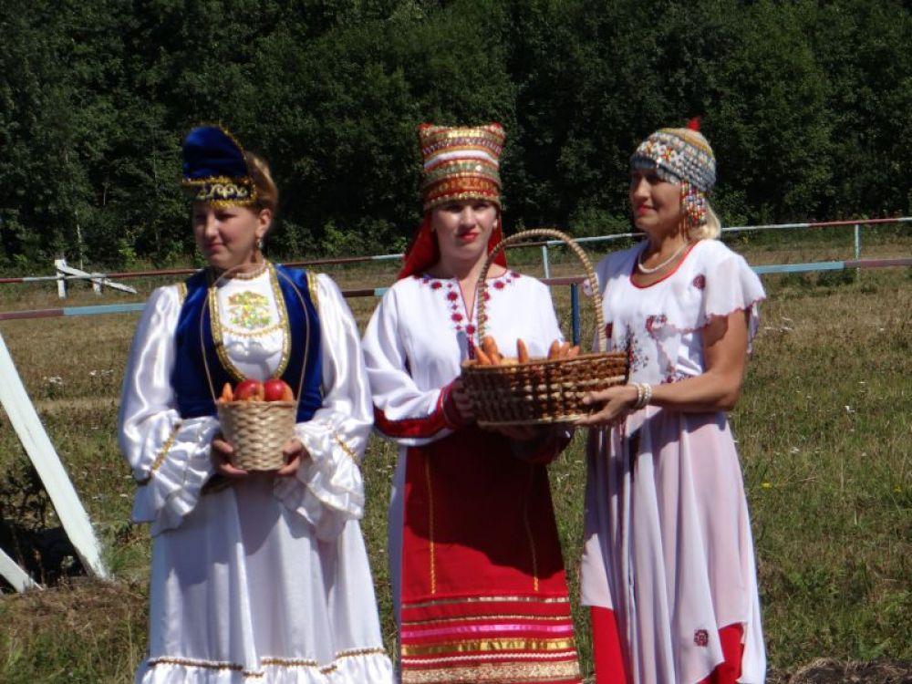 Традиционные сладости для лошадей
