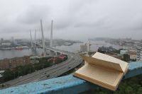 Читать во Владивостоке любят.