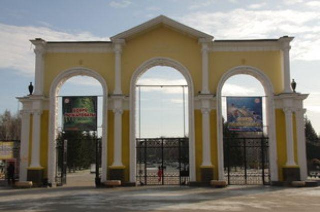 В Екатеринбурге пройдет фестиваль уличного кино
