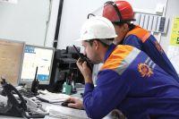 Какими будут условия труда омских энергетиков, во многом зависит от позиции профсоюза.
