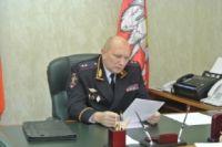 Владимир Скалунов.