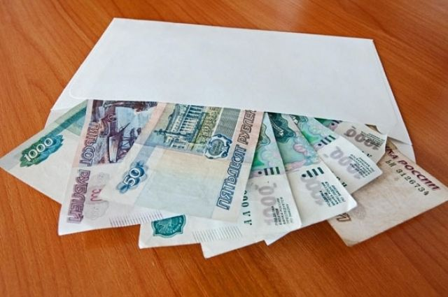 Замначальника МЧС Озерска осужден за махинации с премиями сотрудников