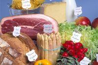 Омская область самодостаточна в плане производства продуктов питания.