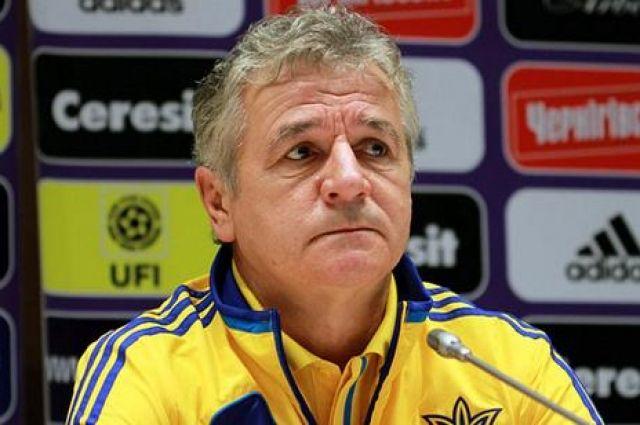 Андрей Баль