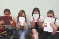 Молодые ярославцы, поступающие сегодня в вузы, не знают, найдут ли работу через 5 лет.