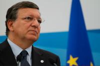 Жозэ Мануэль Баррозу
