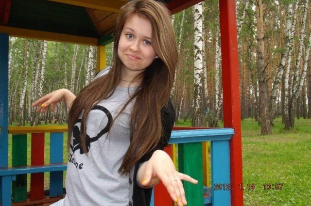 Тело убитой Яны Титовой нашли 31 июля прошлого года.