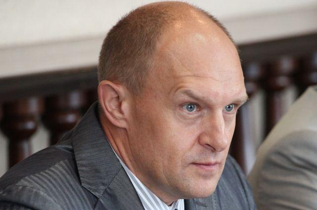 Глава администрации Челябинска стал лидером медиарейтинга в УрФО
