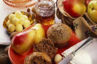 Освятить плоды можно будет во всех городских храмах.