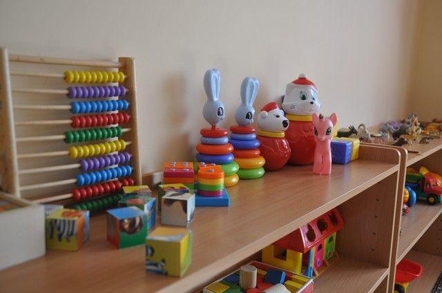 Официальные частные детские сады города входят в спиок специальной ассоциации, который находится в департаменте образования.,