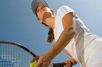 Теннисный турнир будет проходить в Омске.