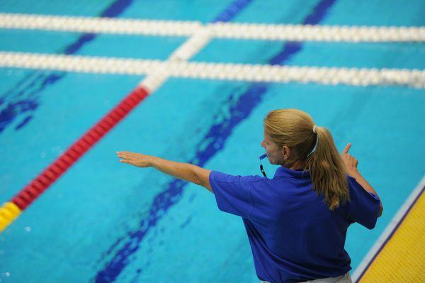 17 августа стали известны итоги Кубка мира по водному поло.
