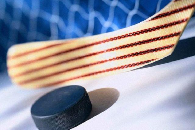 Ветераны «Автомобилиста» сыграют в хоккей с уральскими чиновниками