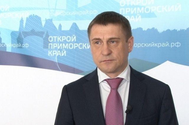 Алексей Ширшов.