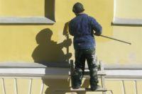 Чтобы выяснить реальный износ здания, жильцам нужно потратиться на экспертизу.