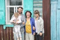В какие регионы России могут переехать беженцы из Украины?