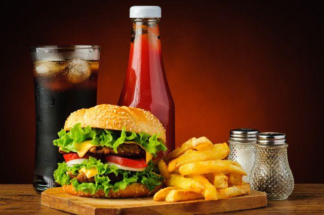 Сбросить вес заговором
