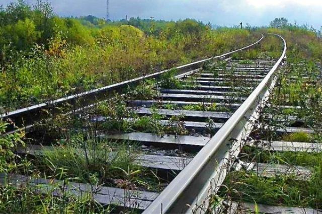 Поезда с Юга опаздывают в Челябинск на несколько часов из-за замыканий сети