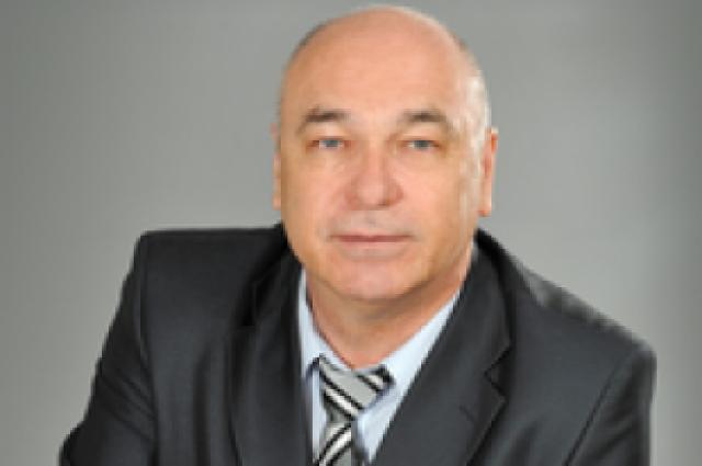 За растрату 1,4 млн рублей экс-ректор МаГУ приговорен к условному сроку