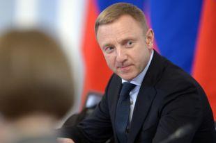Ливанов назвал профессии, которые станут наиболее востребованными в России