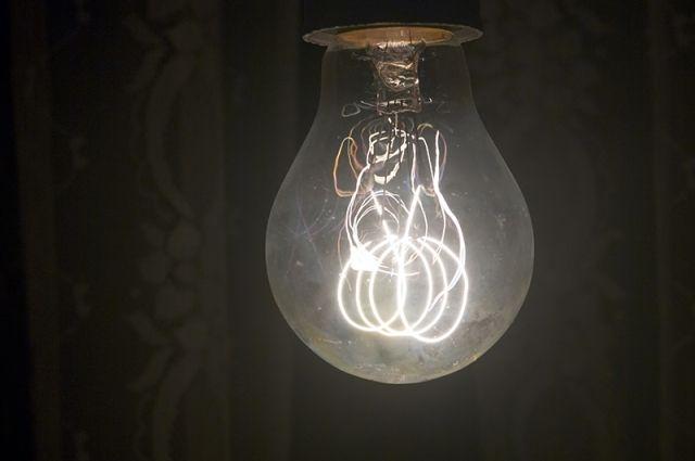 На Среднем Урале сокращают сроки подключения к электросетям