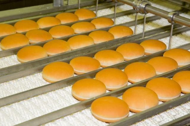 Уральские санврачи проверяют местную сеть ресторанов McDonald's