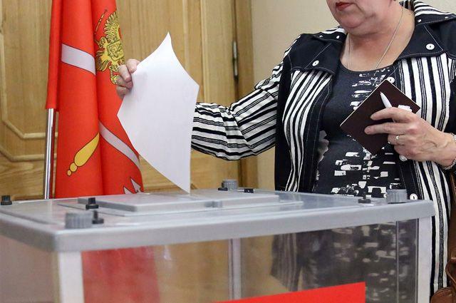 Новосибирские политологи о промежуточных итогах губернаторских выборов