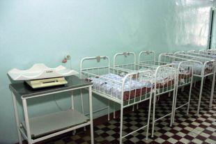 На Камчатке в роддоме умерли ещё двое новорожденных