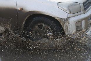 Камчатских чиновников оштрафовали на 300 тысяч рублей за выбоины на дорогах