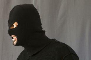 На Камчатке осудили банду разбойников