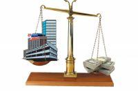 Приватизация предприятий