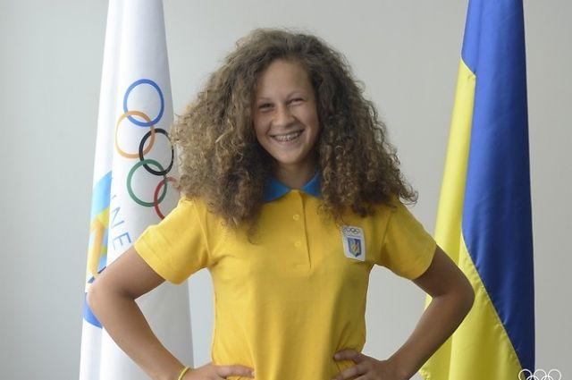 Людмила Лузан