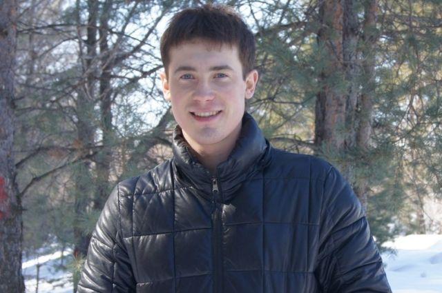 Вице-премьер РФ поручила разобраться в причине смерти Артема Чечикова