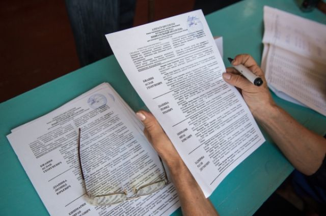 Губернаторские выборы на Южном Урале пройдут по референдумному сценарию