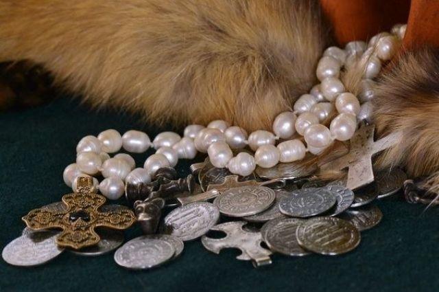 Свердловский краеведческий музей отправит уральцев в Средневековье