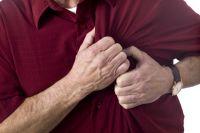 Можно ли заниматься спортом после инфаркта