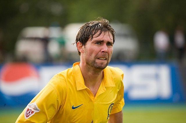 Александр Тихоновецкий (Гарин).