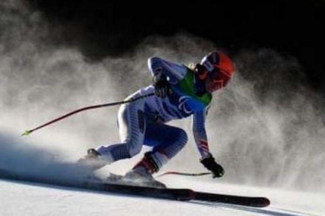 Магнитогорск станет площадкой для проведения Сурдлимпийских зимних игр
