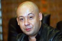 Алексей Герман.