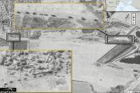 НАТО опубликовало доказательства вторжение регулярной армии РФ в Украину