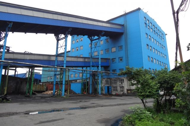 Оборудование обогатительной фабрики в Псков завод горного оборудования в Краснознаменск