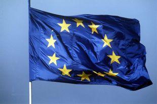 Россия, Украина и ЕС обсудили соглашение о свободной торговле