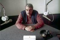 Сергей Довлатов.