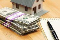 В Омской области нашли недвижимость, которая станет частью налогооблагаемой базы.