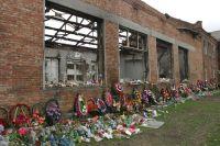 Для участников событий в Беслане 1 сентября всегда будет напоминать о трагедии.