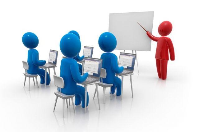 В Челябинске пройдет бесплатный семинар по тайм-менеджменту для бизнесменов