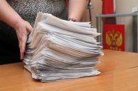 Депутаты решают, поводить ли в Омске референдум.