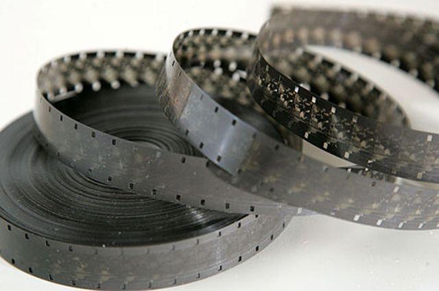 В екатеринбургском музее ИЗО пройдет фестиваль короткометражных фильмов