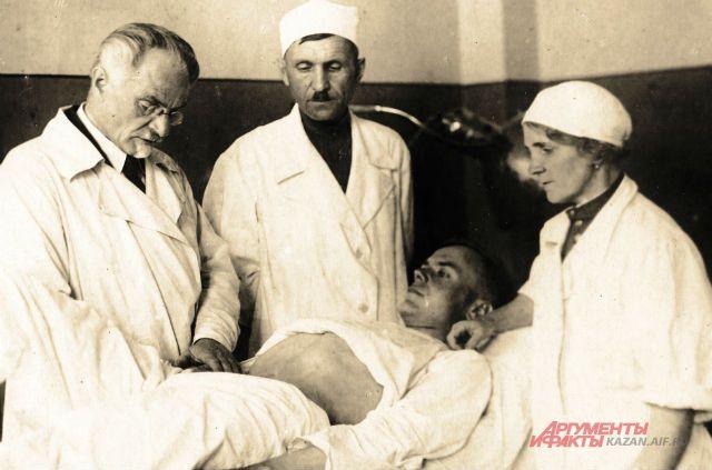 знаменитые врачи диетологи